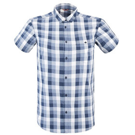 Lafuma Compass Shirt Men insigna blue